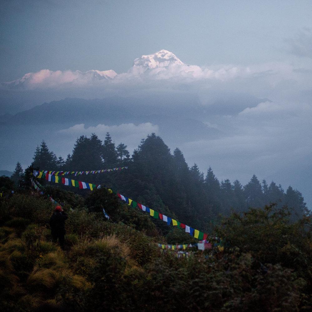 nepal_bil_2017-224.jpg