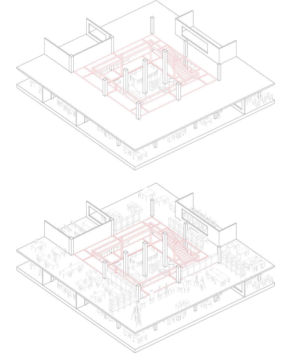 concept02_mvk.jpg