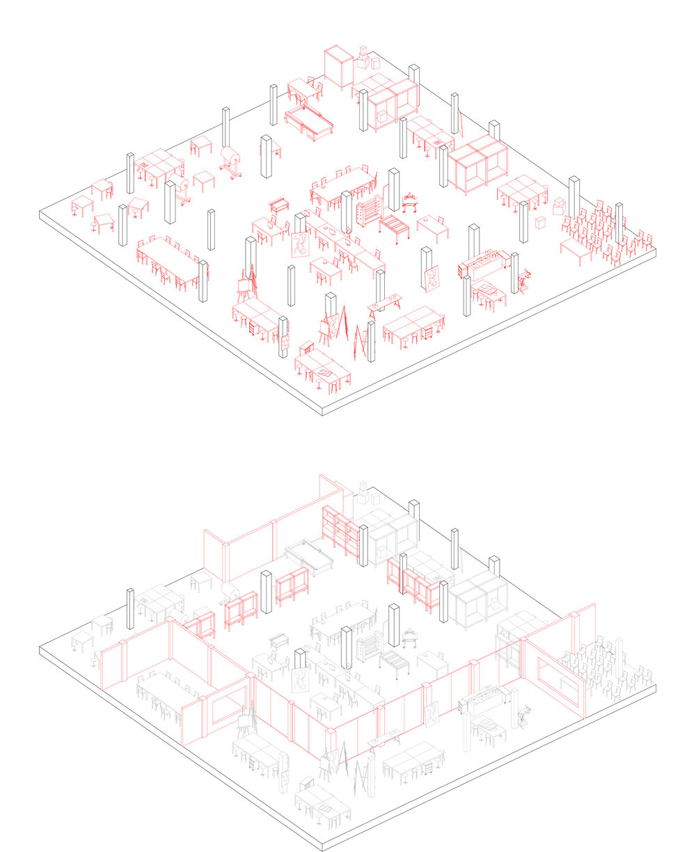 concept01_mvk.jpg