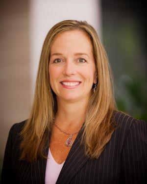 Jennifer Draper  Compliance Service Line Leader