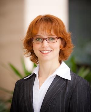Laura Stryjewski  Compliance Leader  lstryjewski@ksmllc.com  (713) 904-1773
