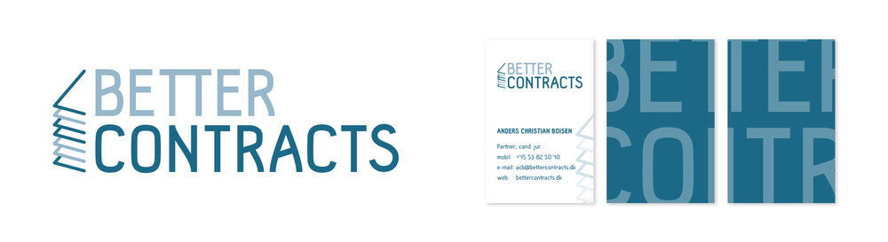 BetterContracts