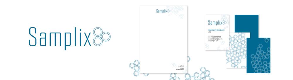Samplix