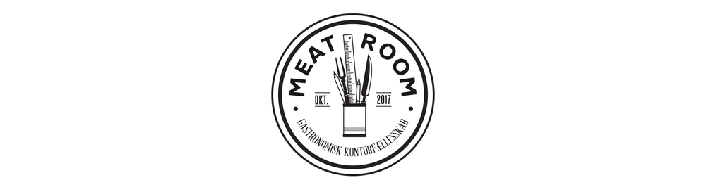 MeatRoom