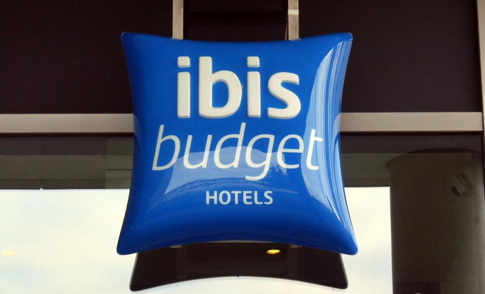 Ibis Budget Hotel Dandenong Victoria
