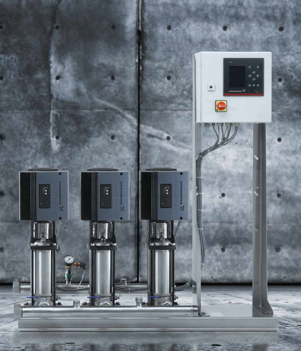 pump-systems-by-G2tech-800px.jpg