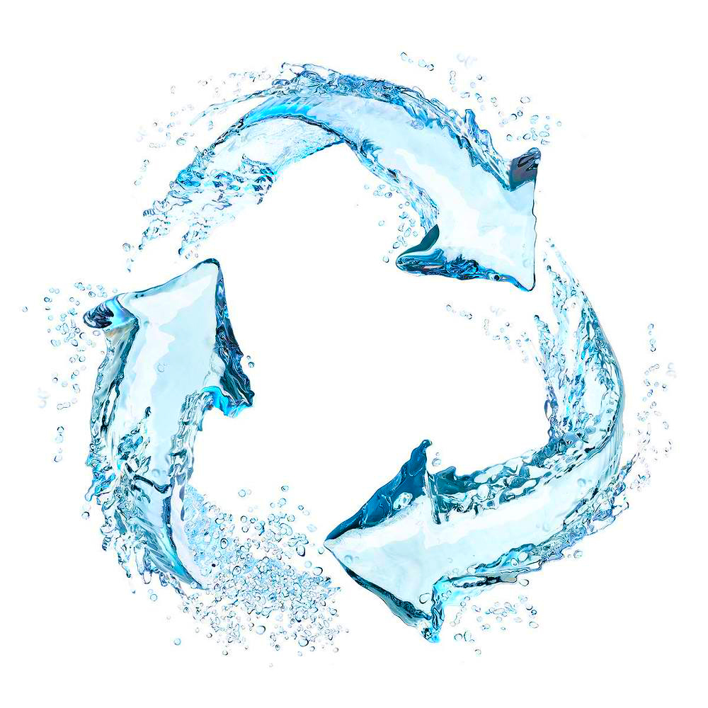water-recycle-Ver1.0.jpg