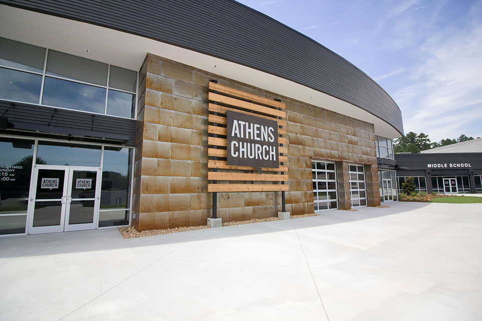 Exterior AthChurch.jpg