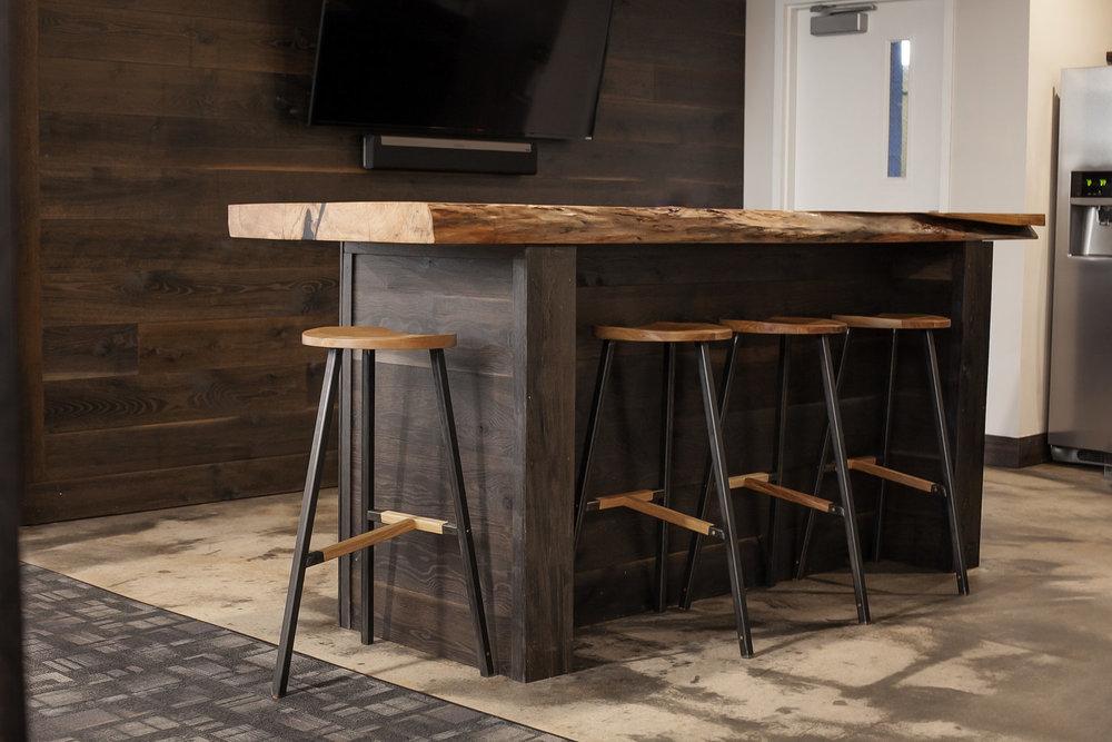 Furniture+island+table+with+stools+Georgia+Metal+Fabrication.jpg