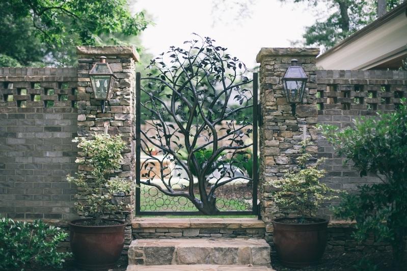 dogwood+tree+gate.jpg