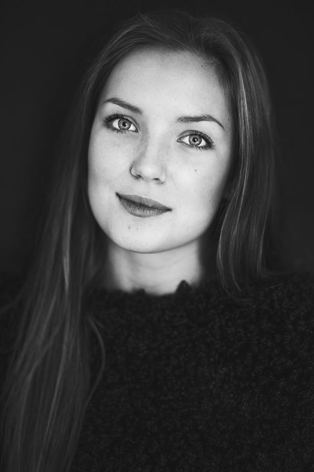 Beatrice Hyllstam