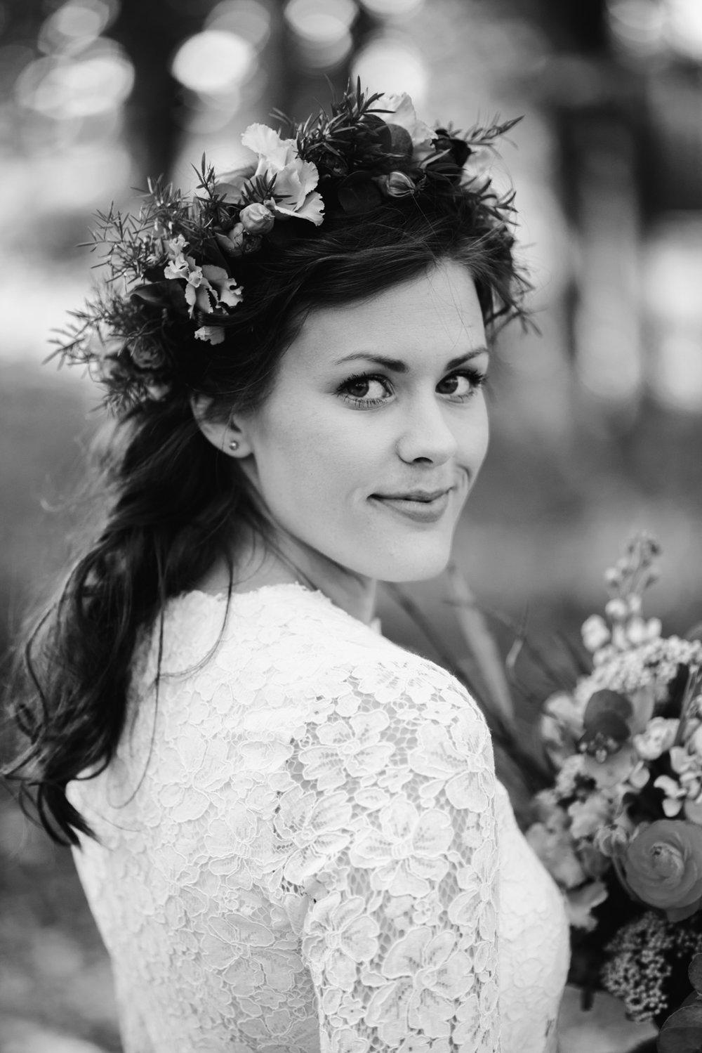 bohemiskt-sommar-bröllop-på-ulricedahl-ulricedahlsgården-i-malmö-fotograf-ängelholm-bröllopsfotograf-skåne12.jpg
