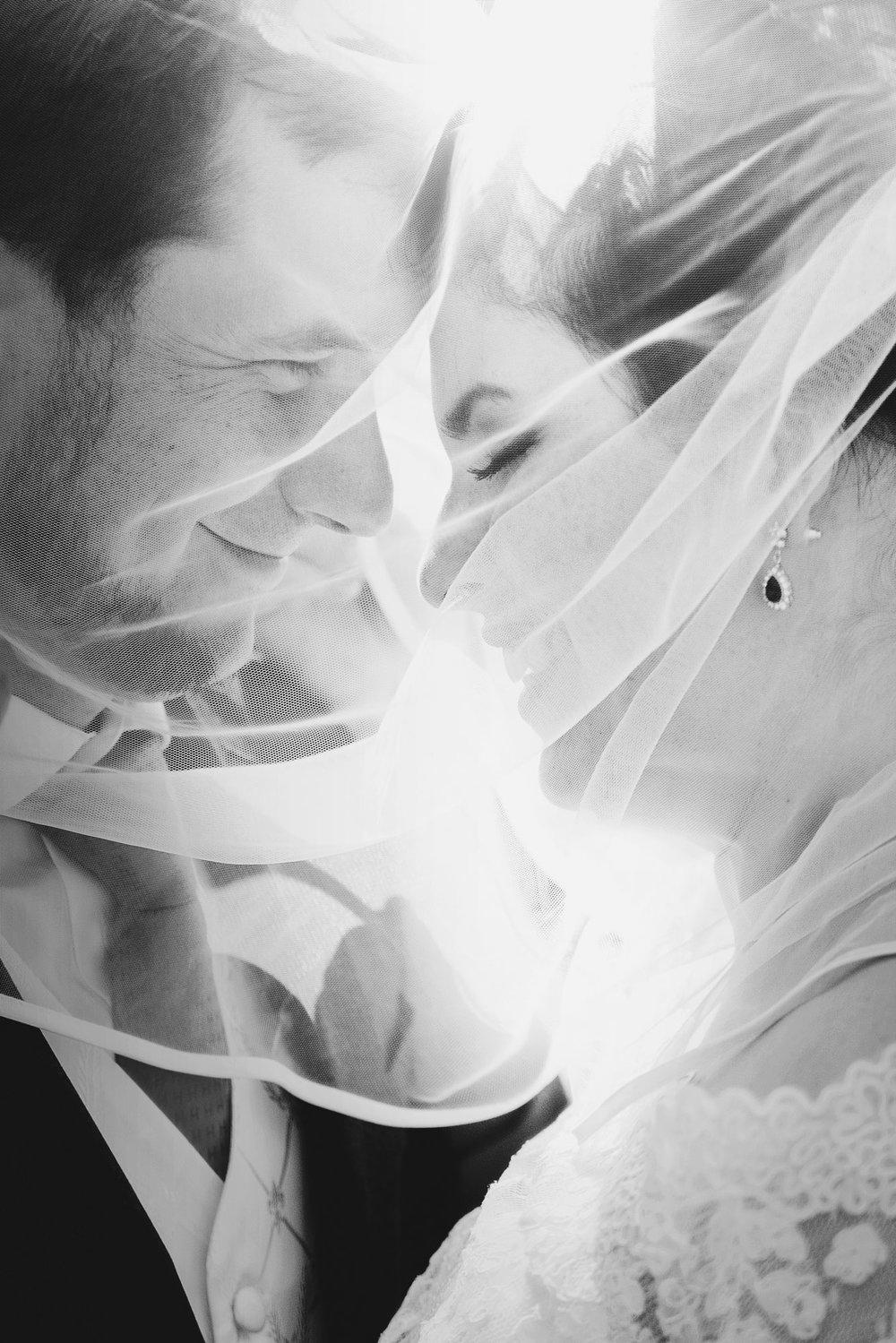 aase-pouline-bröllopsfotograf-ängelholm-malmö-skåne.jpg