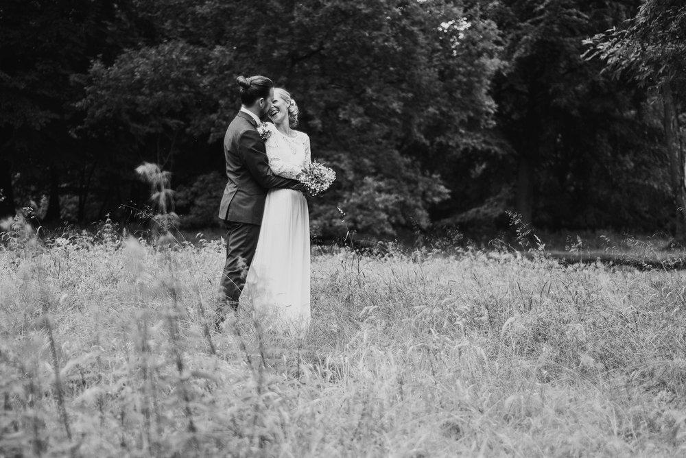 recensioner-bröllopsfotograf-skåne-aase-pouline.jpg