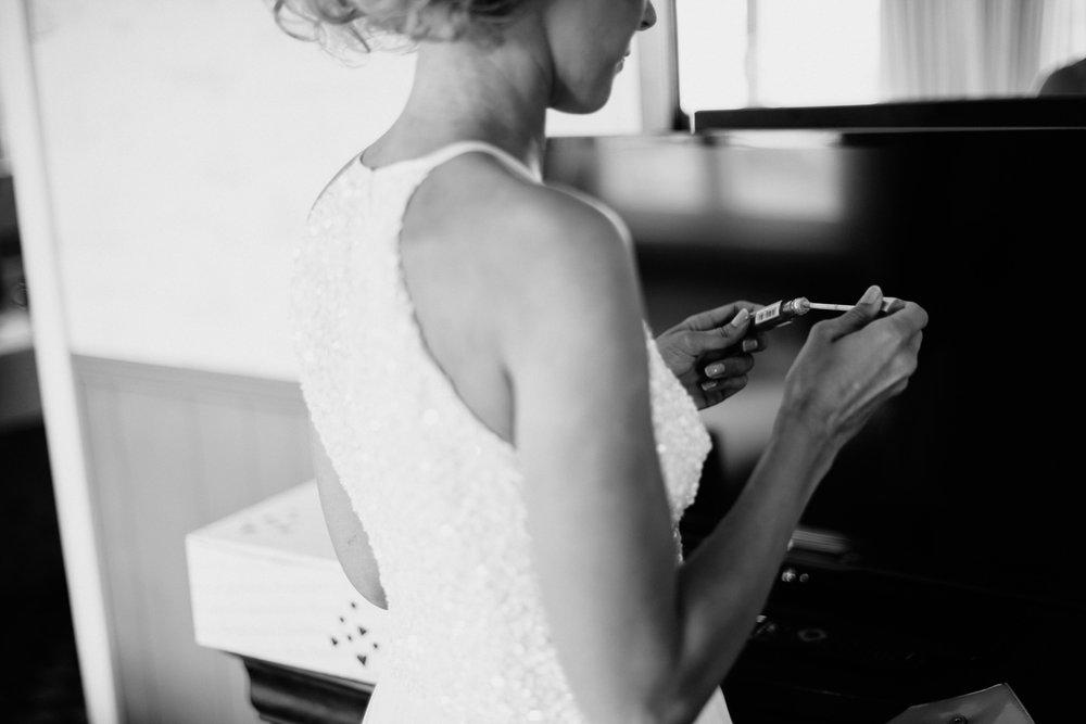 Susanna-Joakim-WEBB-13.jpg