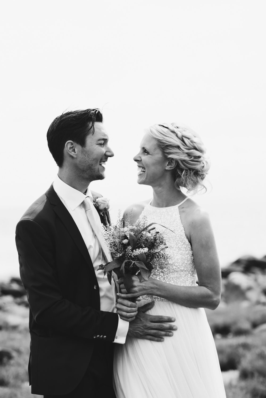 intimt-bröllop-mölle-kapell-rusthållaregården-arild-bröllopsfotograf-skåne-aase-pouline49.jpg