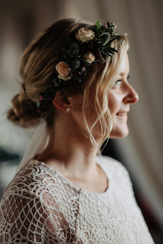 bohemiskt-bröllop-på-nygård-event-i-åstorp-bröllopsfotograf-skåne-49.jpg