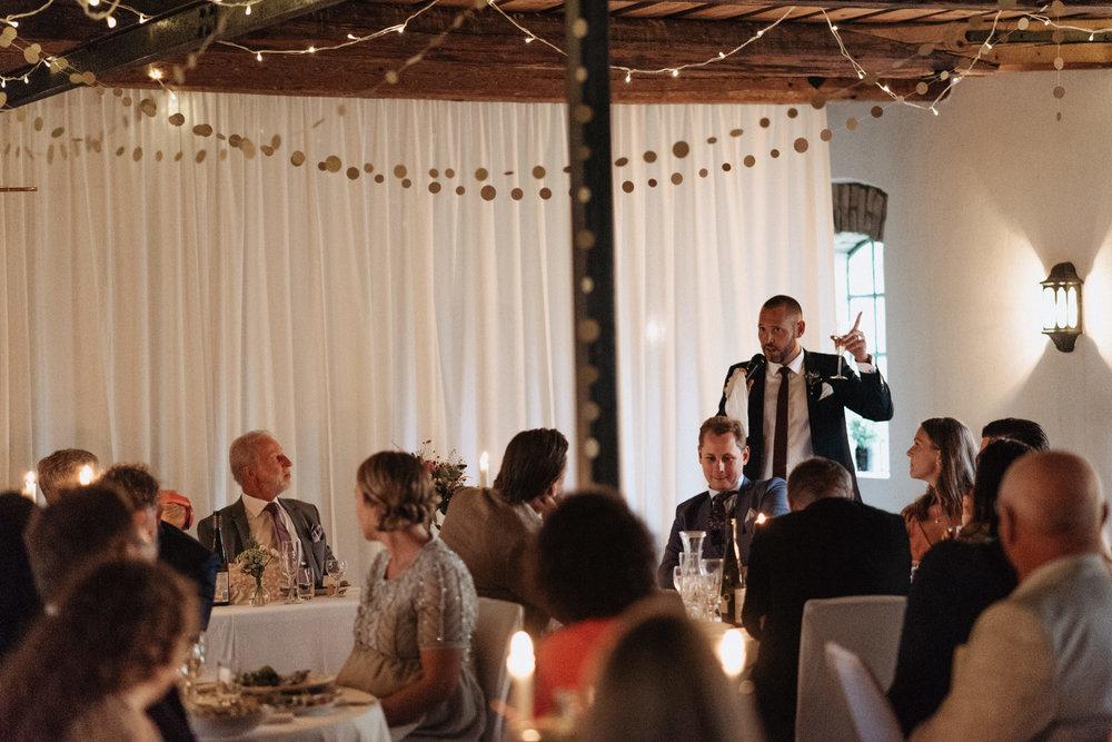 bohemiskt-bröllop-på-nygård-event-i-åstorp-bröllopsfotograf-skåne-166.jpg