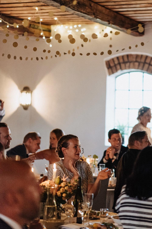 bohemiskt-bröllop-på-nygård-event-i-åstorp-bröllopsfotograf-skåne-172.jpg