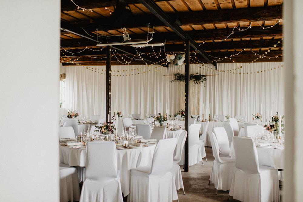 bohemiskt-bröllop-inspiration-dukning-nygård-event-bröllopsfotograf-skåne2.jpg