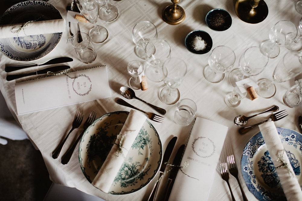 bohemiskt-bröllop-inspiration-dukning-nygård-event-bröllopsfotograf-skåne12.jpg