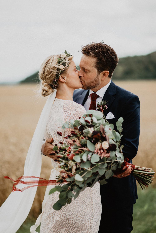 bohemiskt-bröllop-på-nygård-event-i-åstorp-bröllopsfotograf-skåne-75.jpg