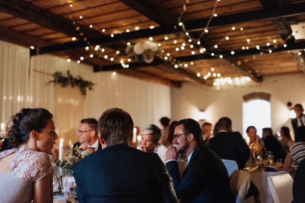 bröllopsfotografering-middag-tips-bröllop-inspiration-bröllopsfotograf-skåne-aase-pouline.jpg