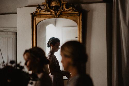 bröllopsfotografering-tips-förberedelser-bröllopsfotograf-skåne -aase-pouline.jpg 86def51b0db3d