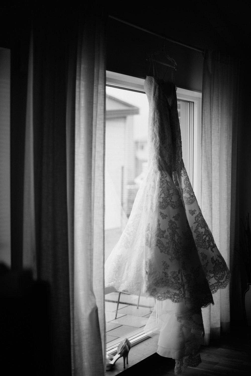 bröllopsfotograf-skåne-bröllop-på-af-borgen-i-lund-aase-pouline8.jpg