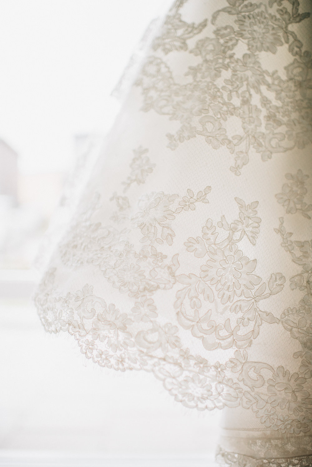 bröllopsfotograf-skåne-bröllop-på-af-borgen-i-lund-aase-pouline4.jpg