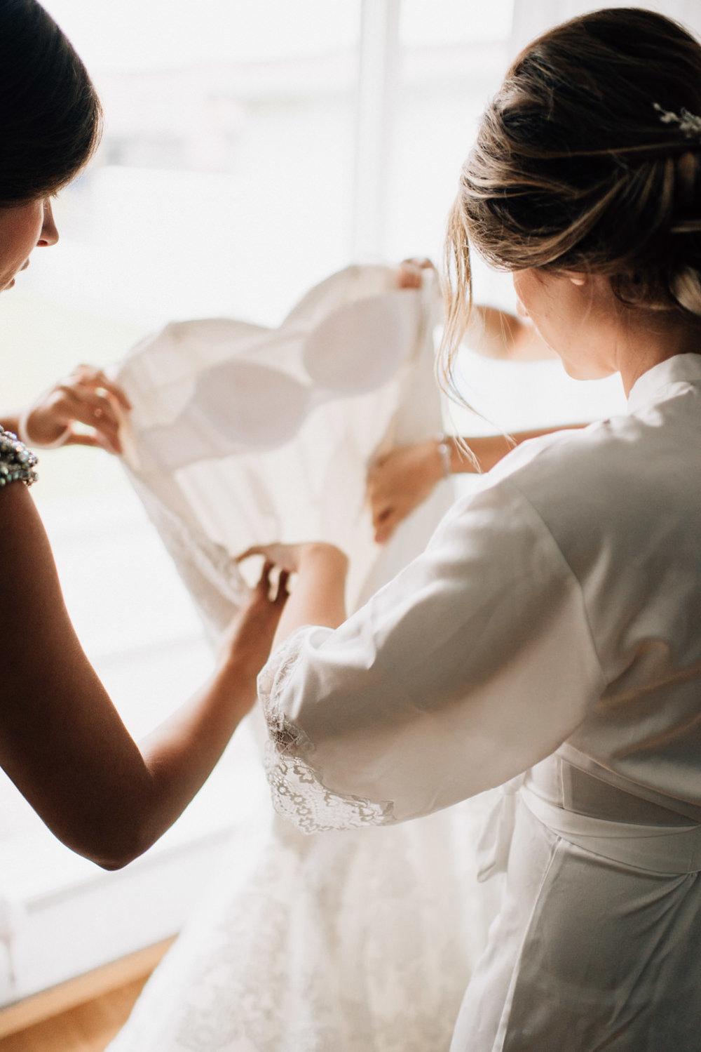 bröllopsfotograf-skåne-bröllop-på-af-borgen-i-lund-aase-pouline22.jpg