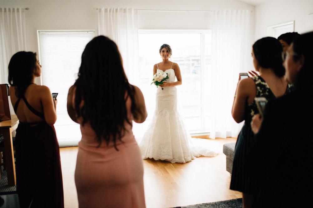 bröllopsfotograf-skåne-bröllop-på-af-borgen-i-lund-aase-pouline75.jpg
