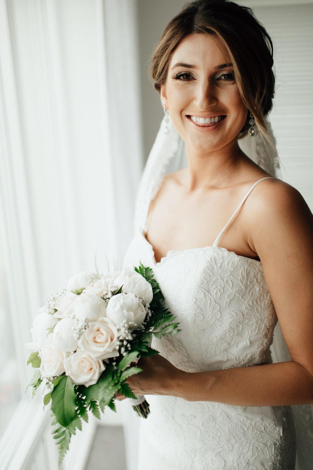 bröllopsfotograf-skåne-bröllop-på-af-borgen-i-lund-aase-pouline58.jpg