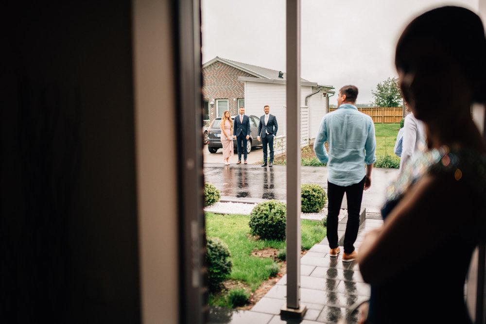 bröllopsfotograf-skåne-bröllop-på-af-borgen-i-lund-aase-pouline116.jpg