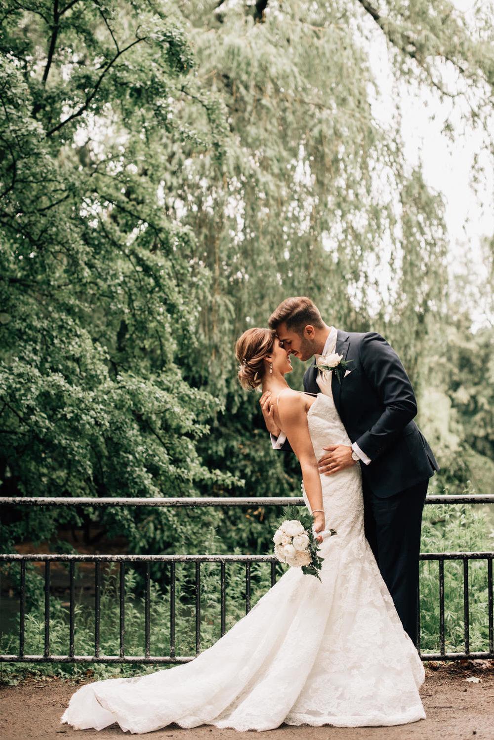 bröllopsfotograf-skåne-bröllop-på-af-borgen-i-lund-aase-pouline164.jpg