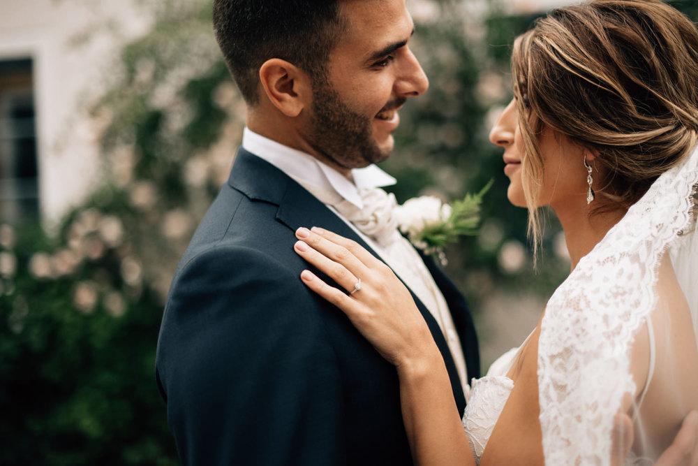 bröllopsfotograf-skåne-bröllop-på-af-borgen-i-lund-aase-pouline184.jpg