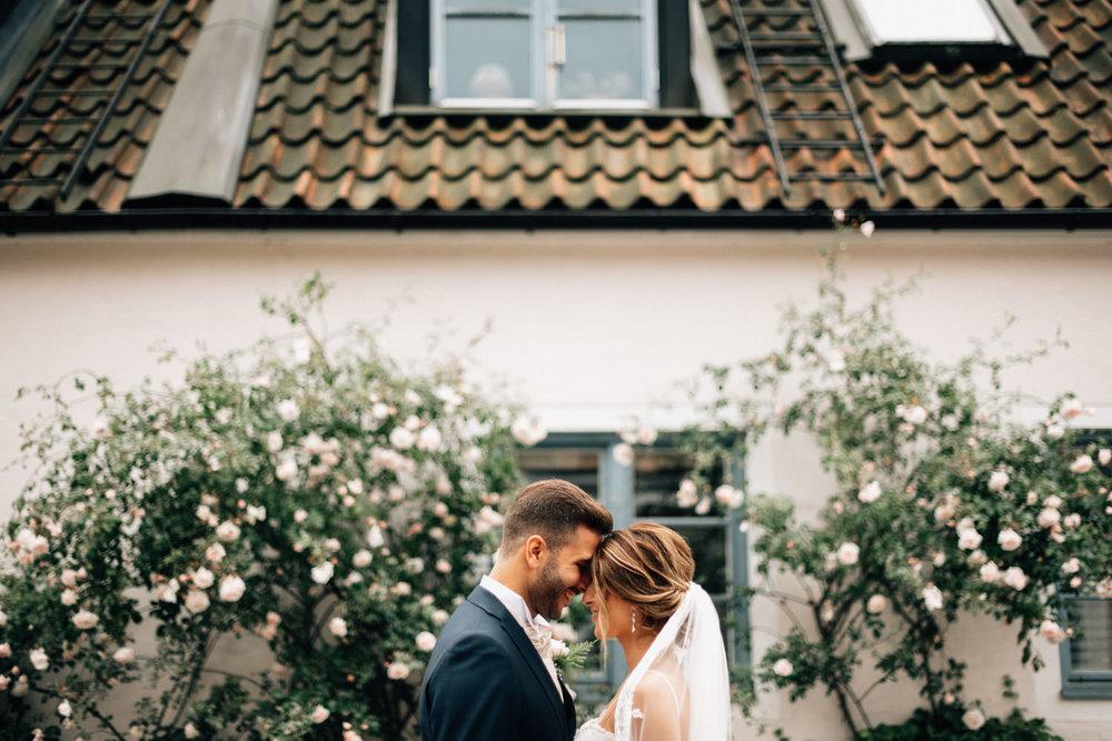 bröllopsfotograf-skåne-bröllop-på-af-borgen-i-lund-aase-pouline182.jpg
