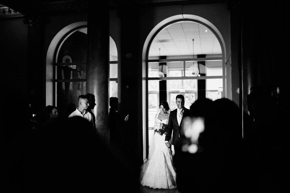 bröllopsfotograf-skåne-bröllop-på-af-borgen-i-lund-aase-pouline232.jpg