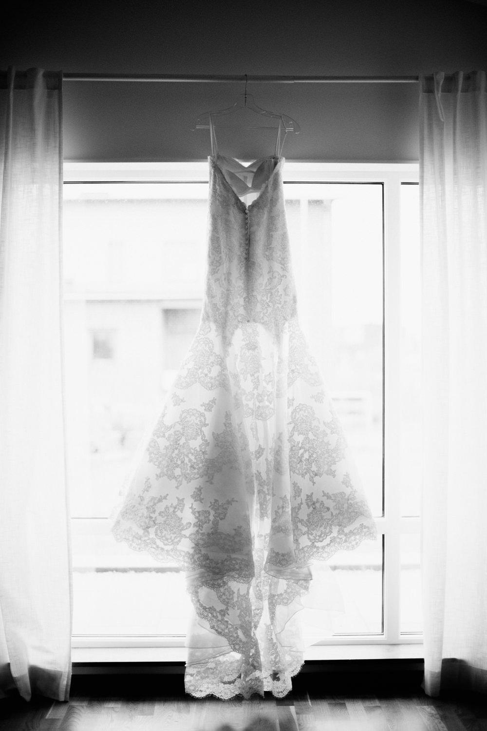 bröllopsfotograf-skåne-bröllop-på-af-borgen-i-lund-aase-pouline7.jpg