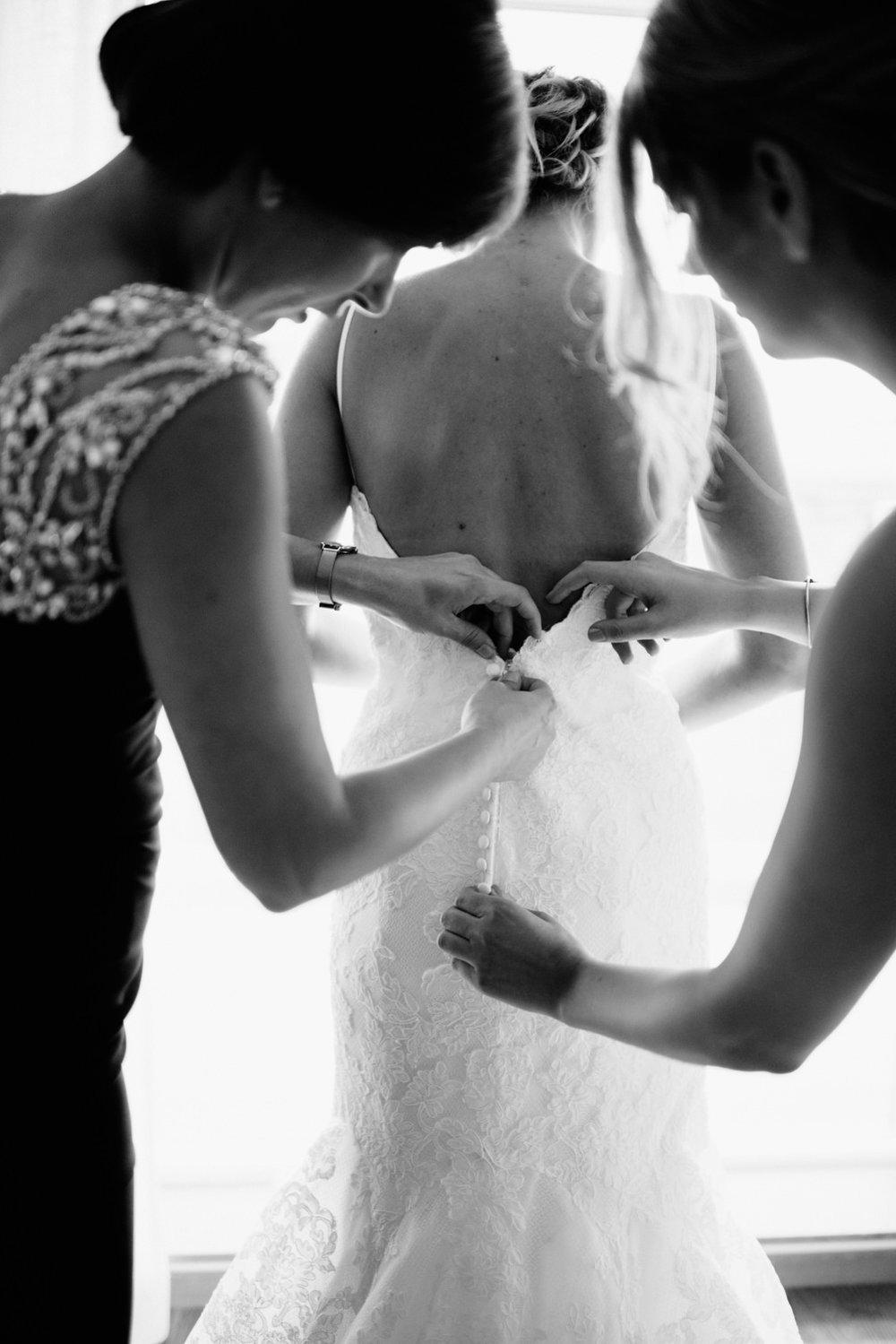 bröllopsfotograf-skåne-bröllop-på-af-borgen-i-lund-aase-pouline27.jpg