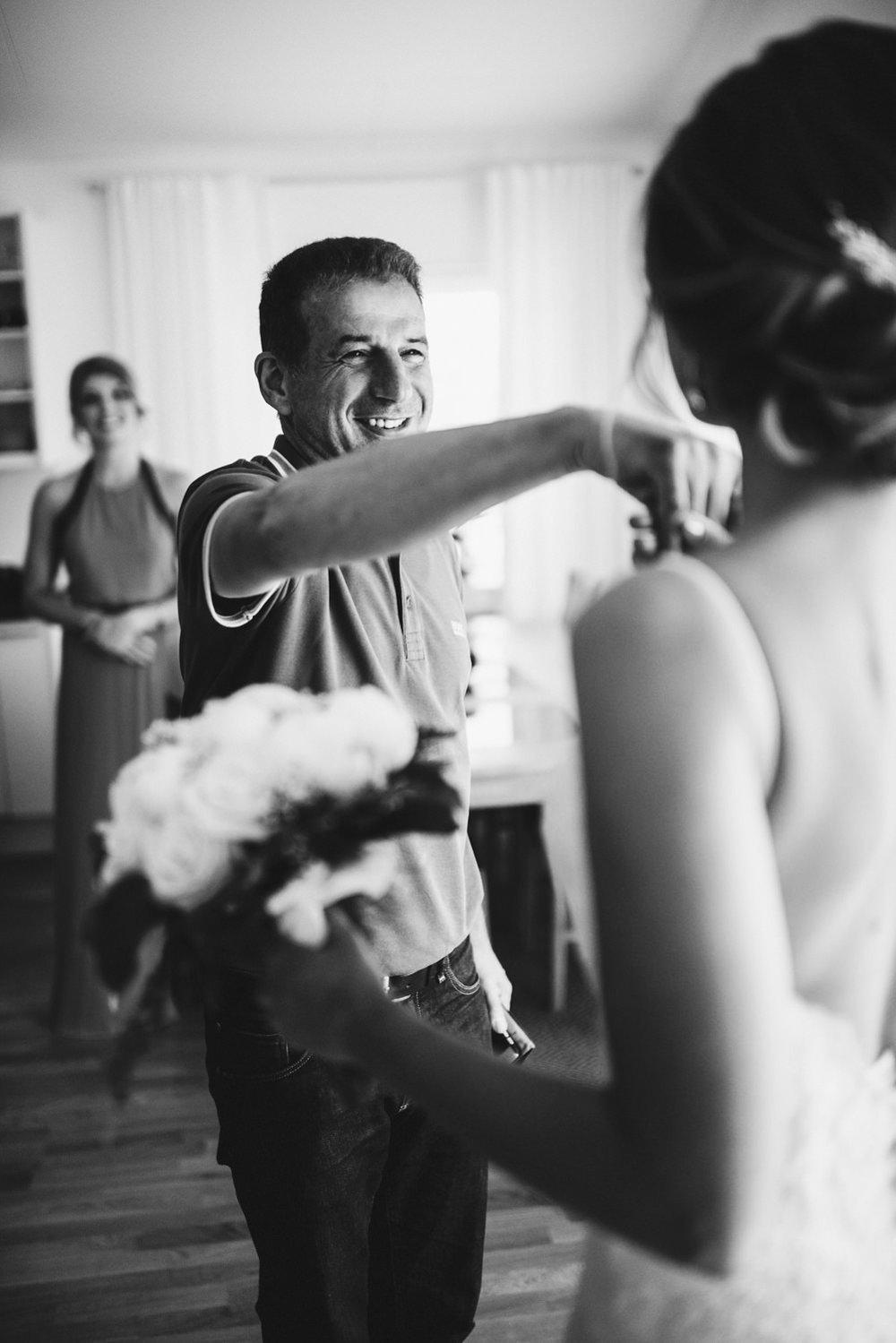 bröllopsfotograf-skåne-bröllop-på-af-borgen-i-lund-aase-pouline92.jpg