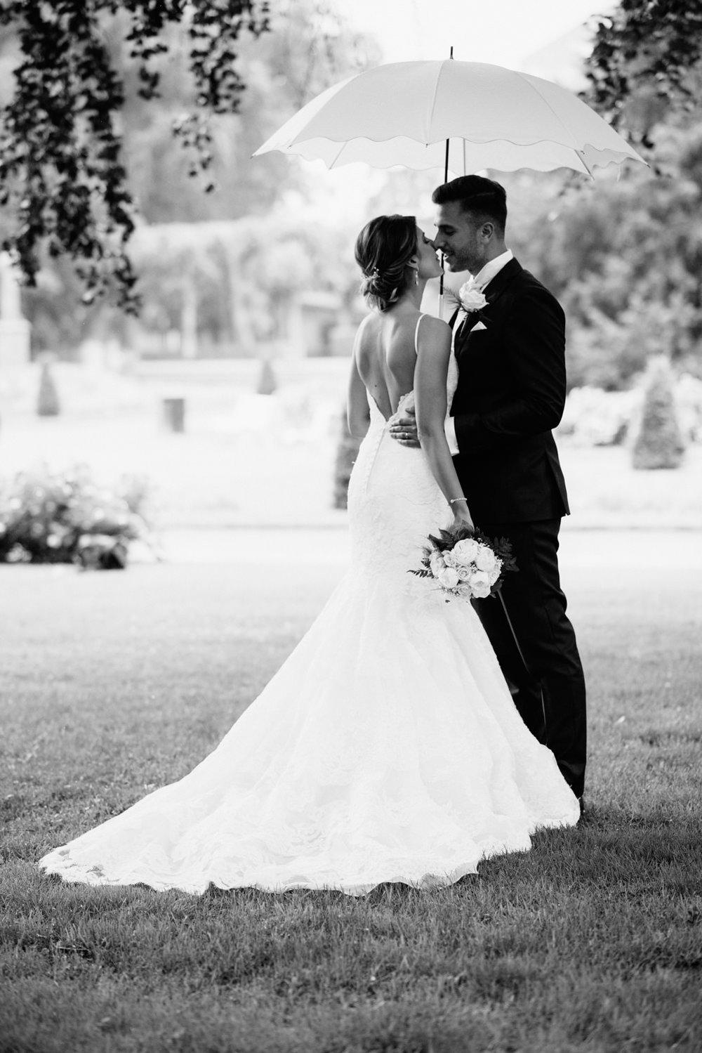 bröllopsfotograf-skåne-bröllop-på-af-borgen-i-lund-aase-pouline151.jpg