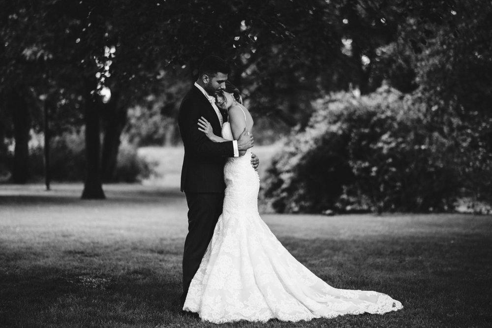 bröllopsfotograf-skåne-bröllop-på-af-borgen-i-lund-aase-pouline143.jpg
