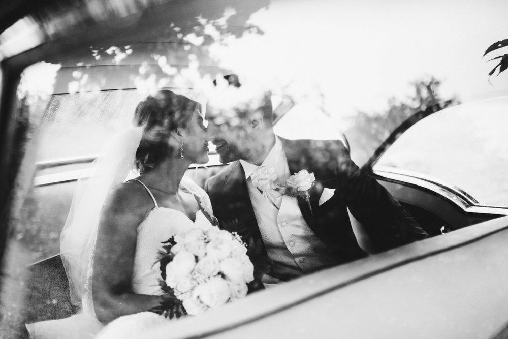 bröllopsfotograf-skåne-bröllop-på-af-borgen-i-lund-aase-pouline127.jpg