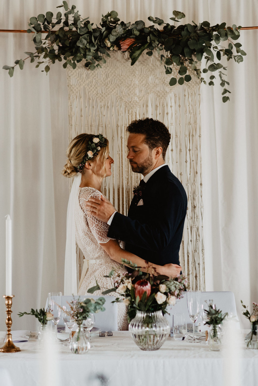 bohemiskt-bröllop-på-nygård-event-i-åstorp-bröllopsfotograf-skåne-138.jpg