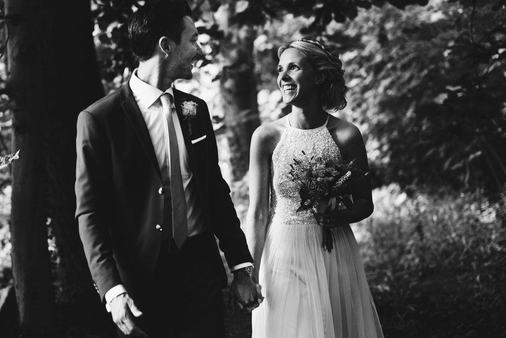 bröllop-torekov-bröllopsfotograf-aase-pouline-skåne.jpg