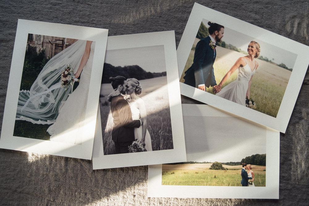 fine-art-print-bröllop.jpg