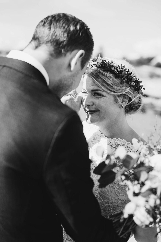 bröllop-skåne-first-look-aase-pouline.jpg