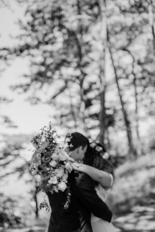 sofiero-gård-bröllop-helsingborg-bröllopsfotograf.jpg