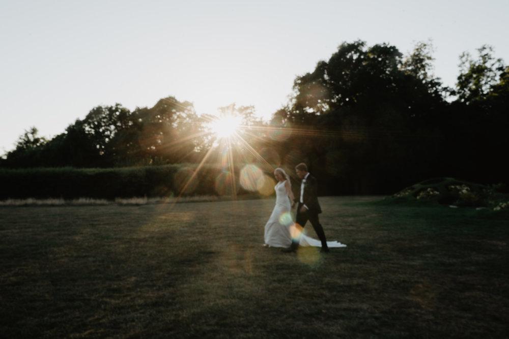 golden-hour-bröllop-sofiero-slott-helsingborg-bröllopsfotograf-aase-pouline.jpg